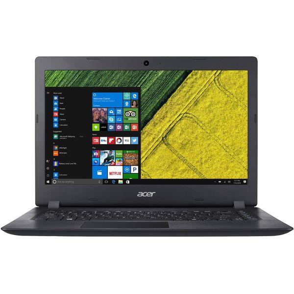 لپ تاپ 15 اینچی ایسر مدل Aspire A315-21G-47PW | Acer Aspire A315-21G-47PW - 15 inch Laptop
