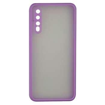 کاور مدل SA370B مناسب برای گوشی موبایل سامسونگ Galaxy A30s / A50s / A50