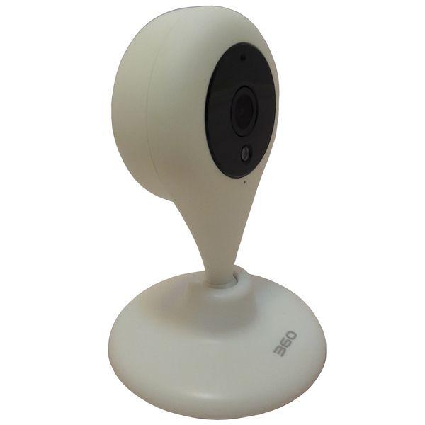 دوربین تحت شبکه هوشمند بی سیم Qihoo 360 مدل D606
