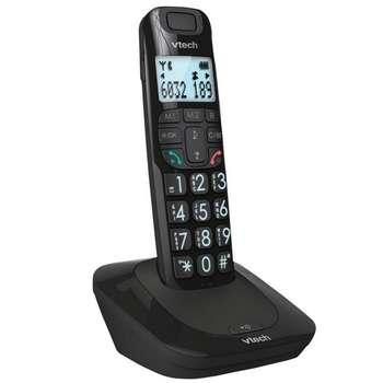 تلفن بی سیم وی تک مدل LS1500