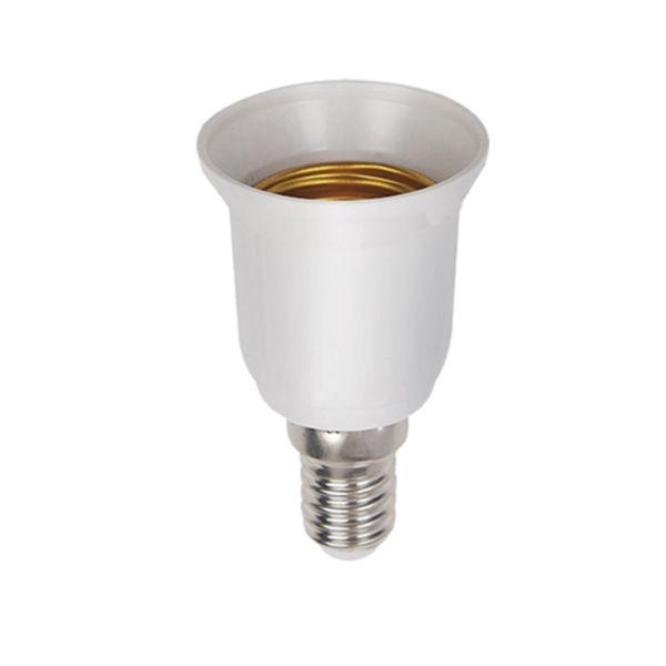 تبدیل سرپیچ لامپ