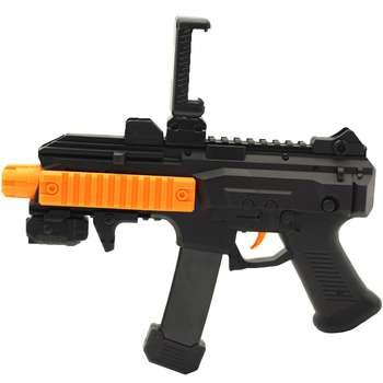 تفنگ بازی واقعیت افزوده مدل DZ-822