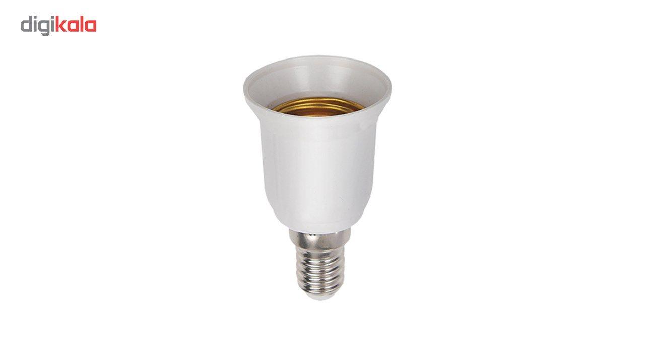 تبدیل سرپیچ لامپ main 1 1