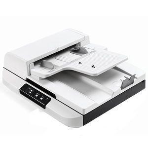 اسکنر حرفه ای اسناد ای ویژن AV5200