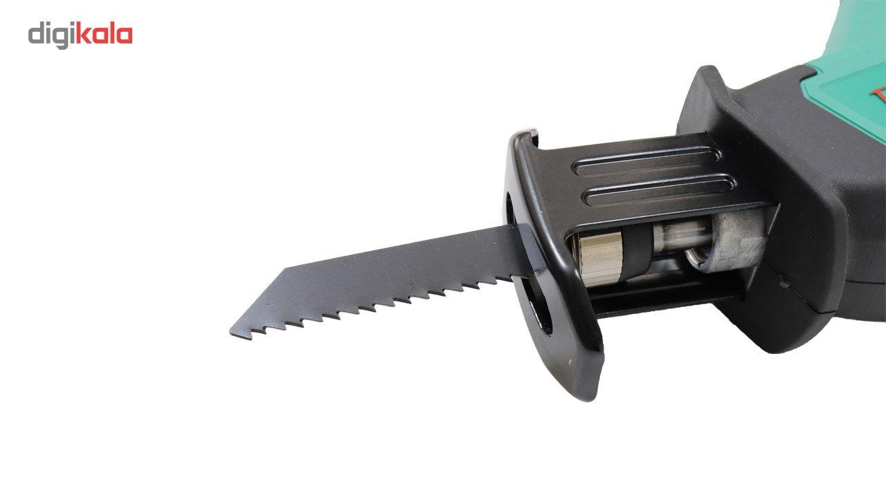 اره افقی بر شارژی دی سی ای مدل ADJF15 main 1 3