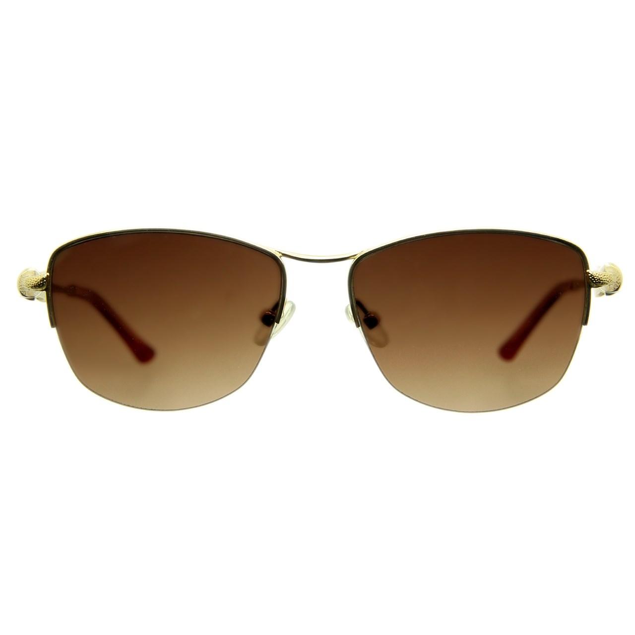 عینک آفتابی جودی لیبر مدل 1703-04