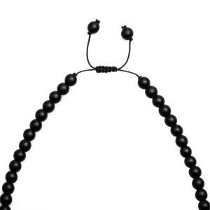 دوربین دیجیتال فوجیفیلم فاینپیکس اف 70 ای ایکس آر