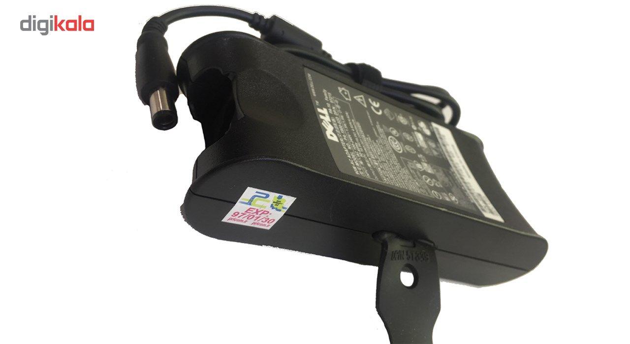 شارژر لپ تاپ 19.5 ولت 4.62 آمپر مدلPa-1900-02d main 1 2