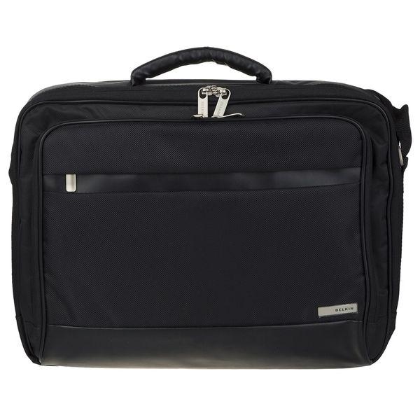 کیف لپ تاپ بلکین مدل F8N177EA مناسب برای لپ تاپ 15.6 اینچی
