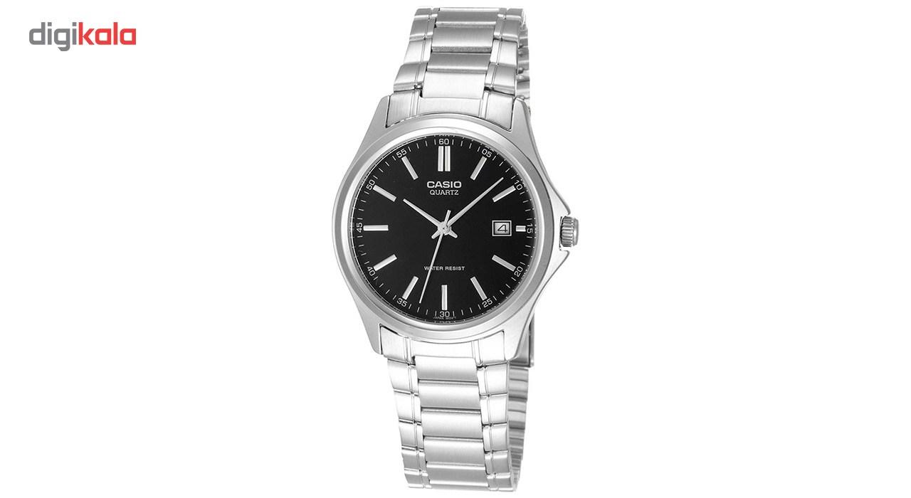 ساعت  زنانه کاسیو مدل LTP-1183A-1ADF