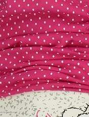 ست تی شرت و شلوارک راحتی زنانه مادر مدل 2041105-66 -  - 8