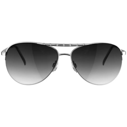 عینک آفتابی الیور وبر مدل 75034SIL