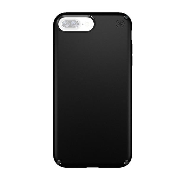 کاور اسپک مدل Presidio مناسب برای گوشی موبایل آیفون مدل7Plus و 8Plus