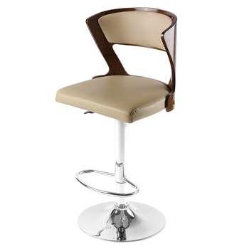 صندلی اپن هوگر مدل BH380