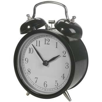 ساعت رومیزی ایکیا مدل Dekad