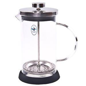 قهوه ساز لایت مدل 643-600