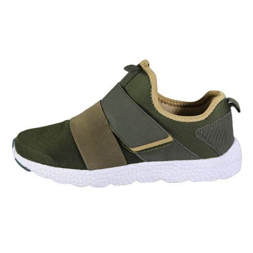 کفش راحتی مردانه گرین مدل k.na.762