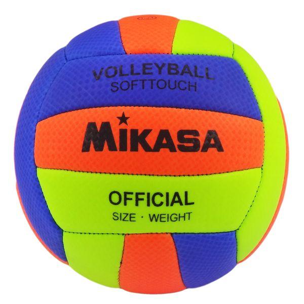 توپ والیبال مدل 2 غیر اصل