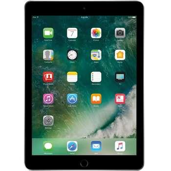 تبلت اپل مدل iPad 9.7 inch (2017) 4G ظرفیت 32 گیگابایت