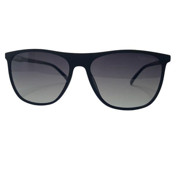عینک آفتابی هوگو باس مدل HB1043c2