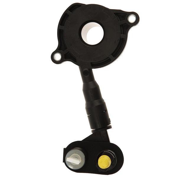 بلبرینگ کلاچ مدل L5MF25A1-1602220A مناسب برای خودروهای لیفان