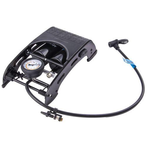 تلمبه پایی 2 سیلندر اکتیو مدل AC1022