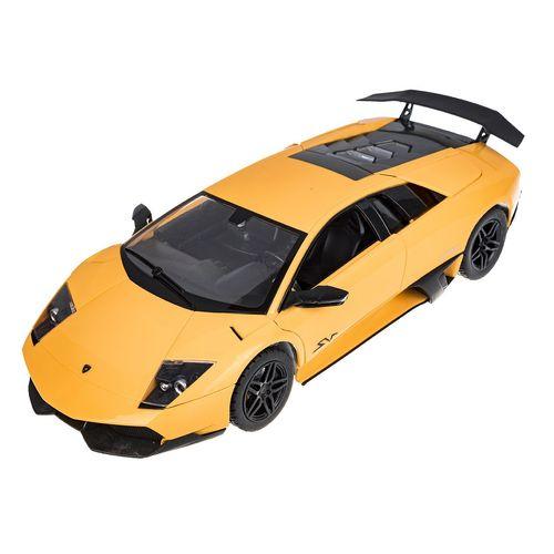 ماشین بازی کنترلی ام زد مدل Lamborghini 2215J