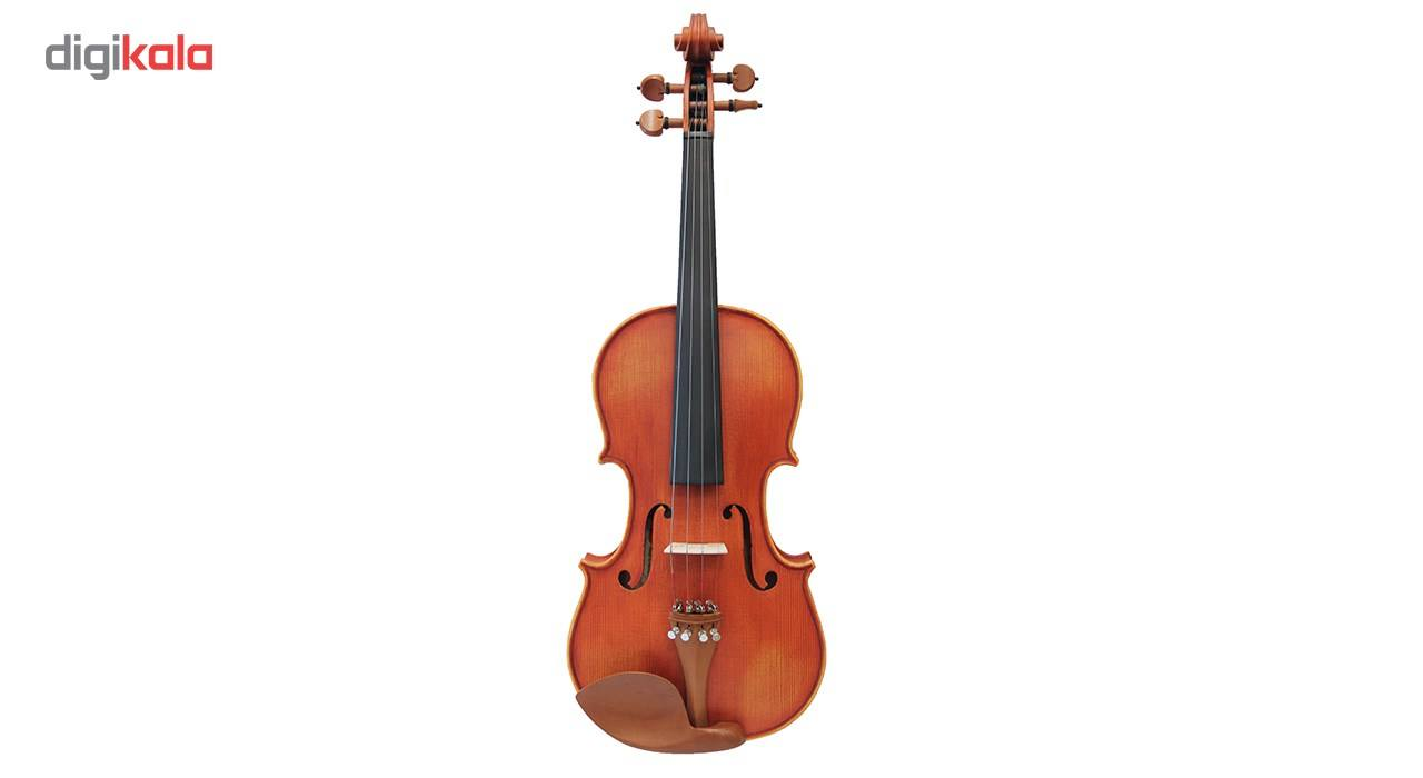 ویولن زک مدل 121  Zak 121 Violin