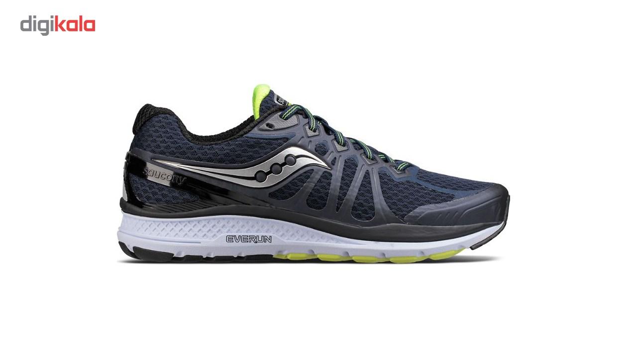 کفش مخصوص دویدن مردانه ساکنی مدل Echelon 6 کد1-S20384