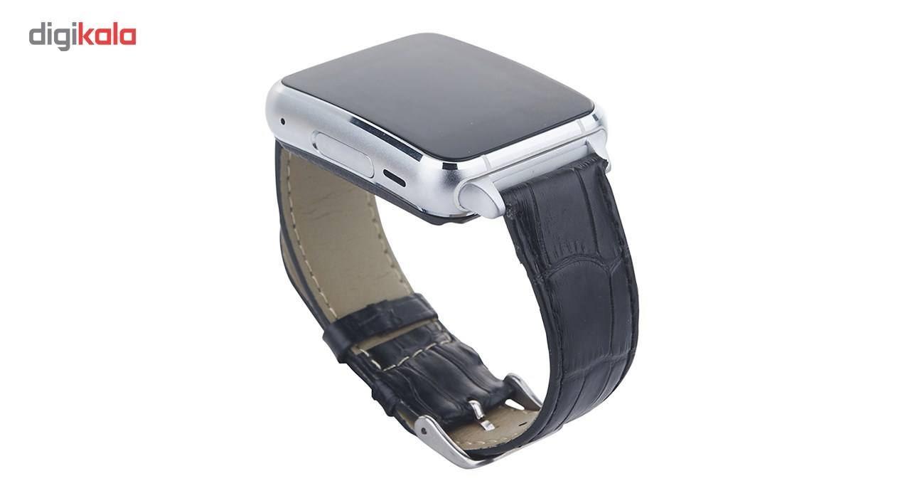 ساعت هوشمند وی سریز مدل X7 - A main 1 2