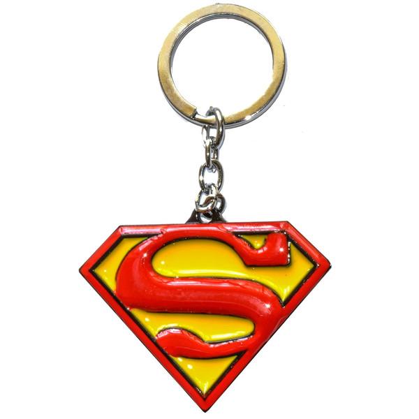 جاسوییچی ویولا مدل Superman