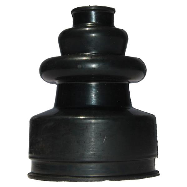 گردگیر پلوس سیمیران مدل SIMGPPG405RG مناسب برای پژو 405