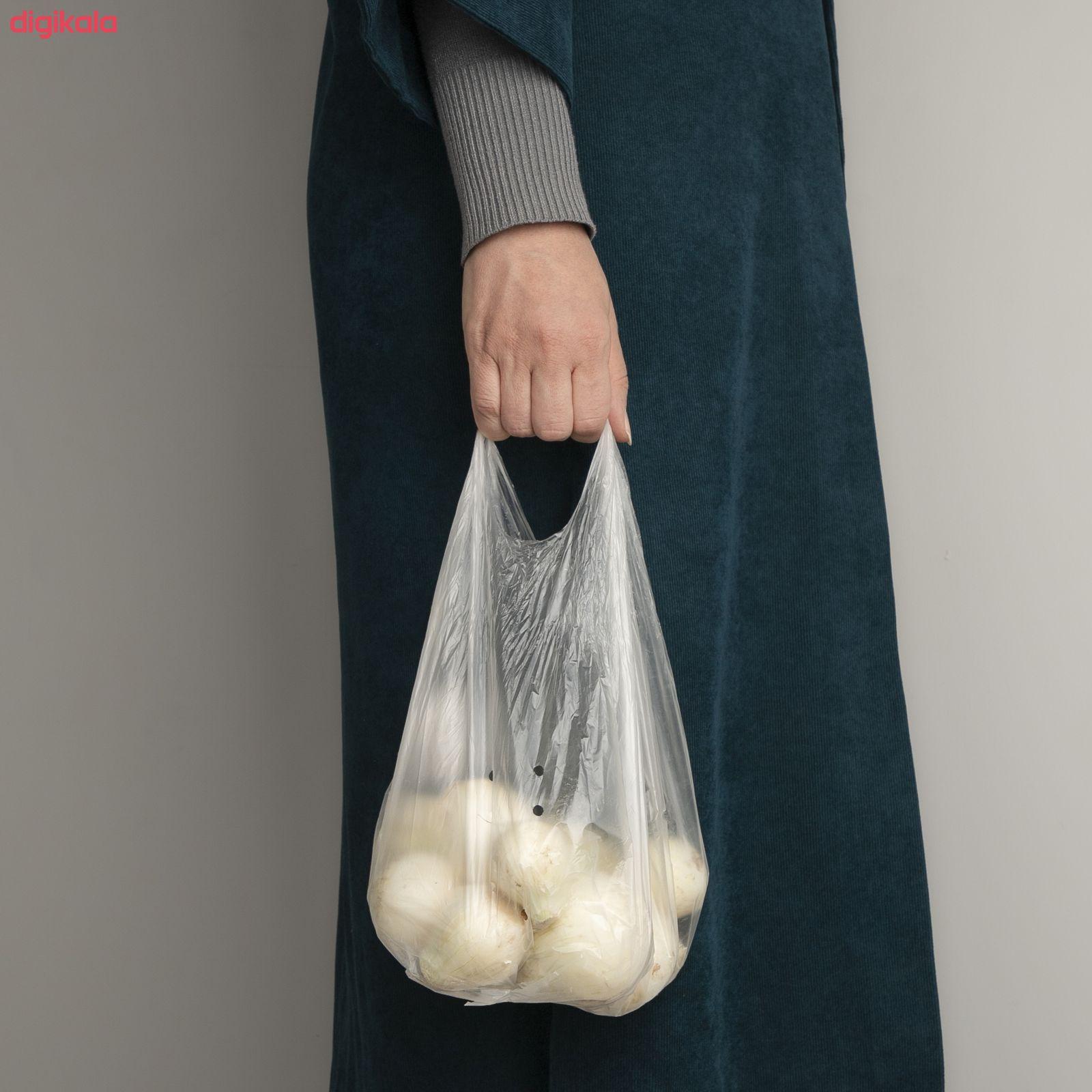 پیاز سفید فله - 1 کیلوگرم main 1 2