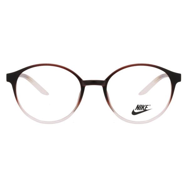 فریم عینک طبی نایکی مدل 360-36610L