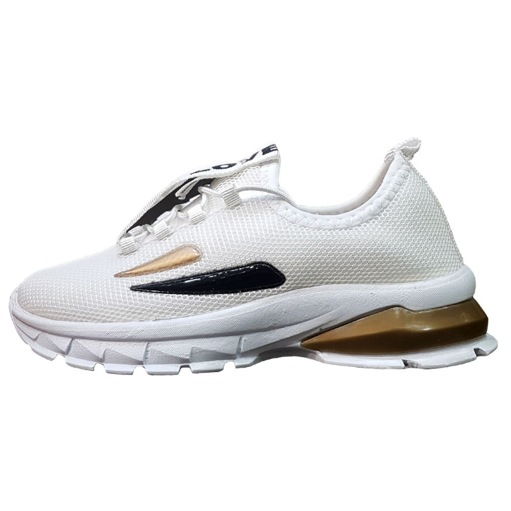 کفش پیاده روی پسرانه کد 3328090