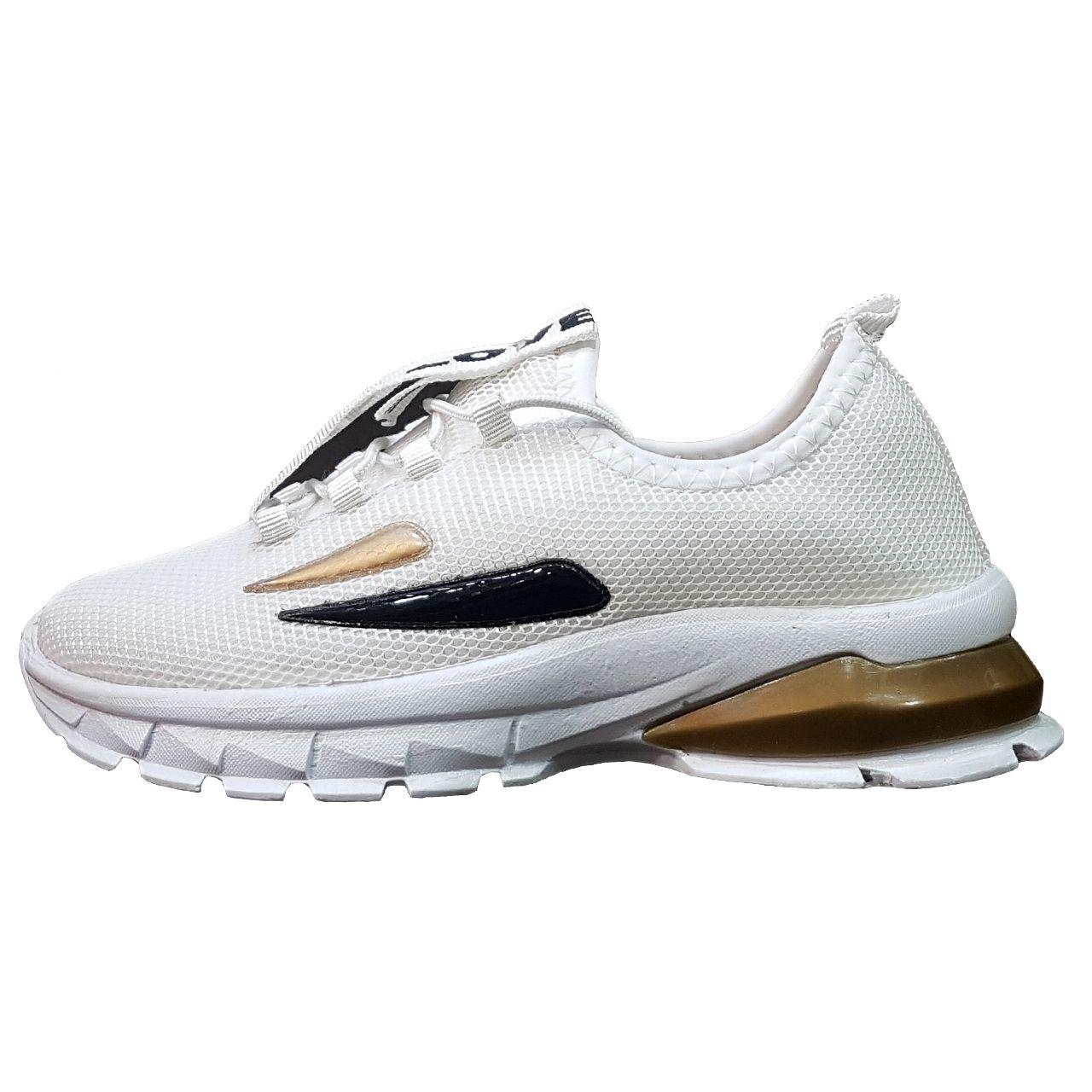کفش پیاده روی پسرانه کد 3328090 -  - 2
