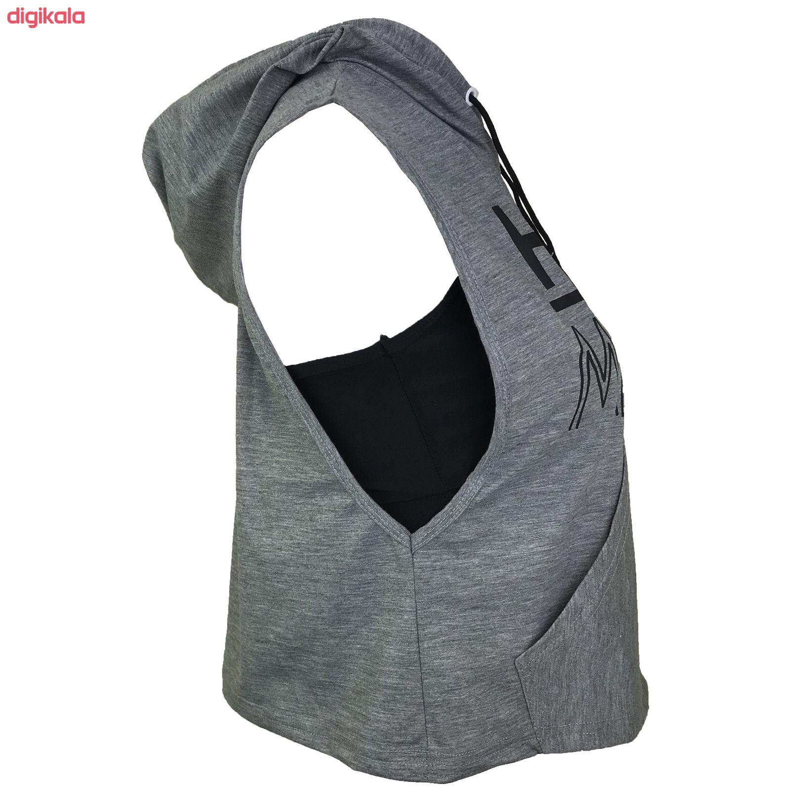 ست 3 تکه لباس ورزشی زنانه کد 511 main 1 7