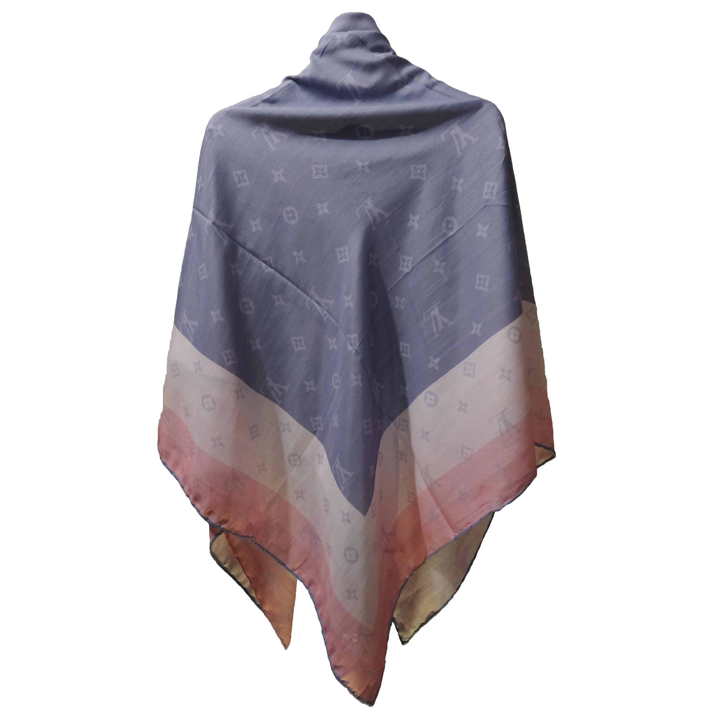 روسری زنانه مدل so140