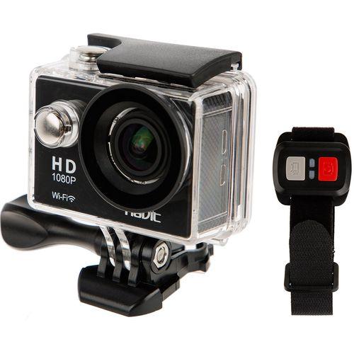 دوربین ورزشی هویت مدل HV-W9R
