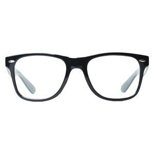 فریم عینک طبی مدل 1310B