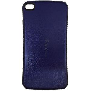 کاور آی فیس مدل Mazel مناسب برای گوشی موبایل Huawei P8