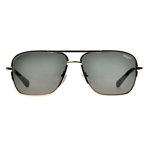 عینک آفتابی بلاور مدل BL500-02