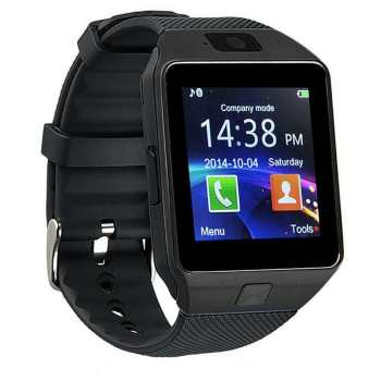 ساعت هوشمند جی تب مدل W201