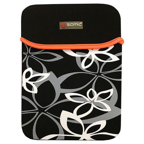 کیف تبلت سومیک مدل SMC010-B مناسب برای تبلت 10 اینچی و آیپدها