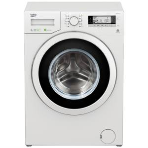ماشین لباسشویی بکو مدل WMY 91243 ظرفیت 9 کیلوگرم