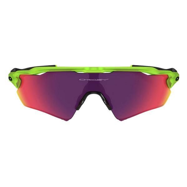 عینک آفتابی اوکلی سری Radar Ev Path مدل 09-9208