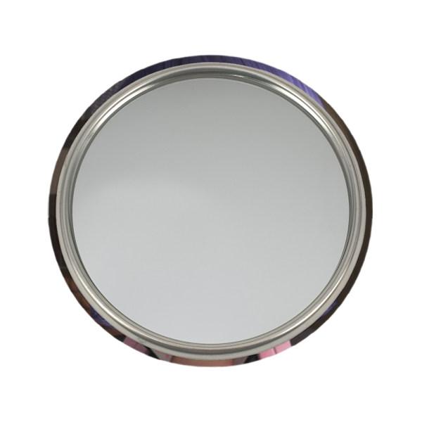 جعبه ابزار مانو مدل SORG-11