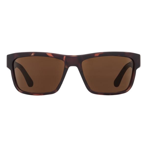 عینک آفتابی اسپای سری Frazier مدل Matte Camo Tort  Happy Bronze
