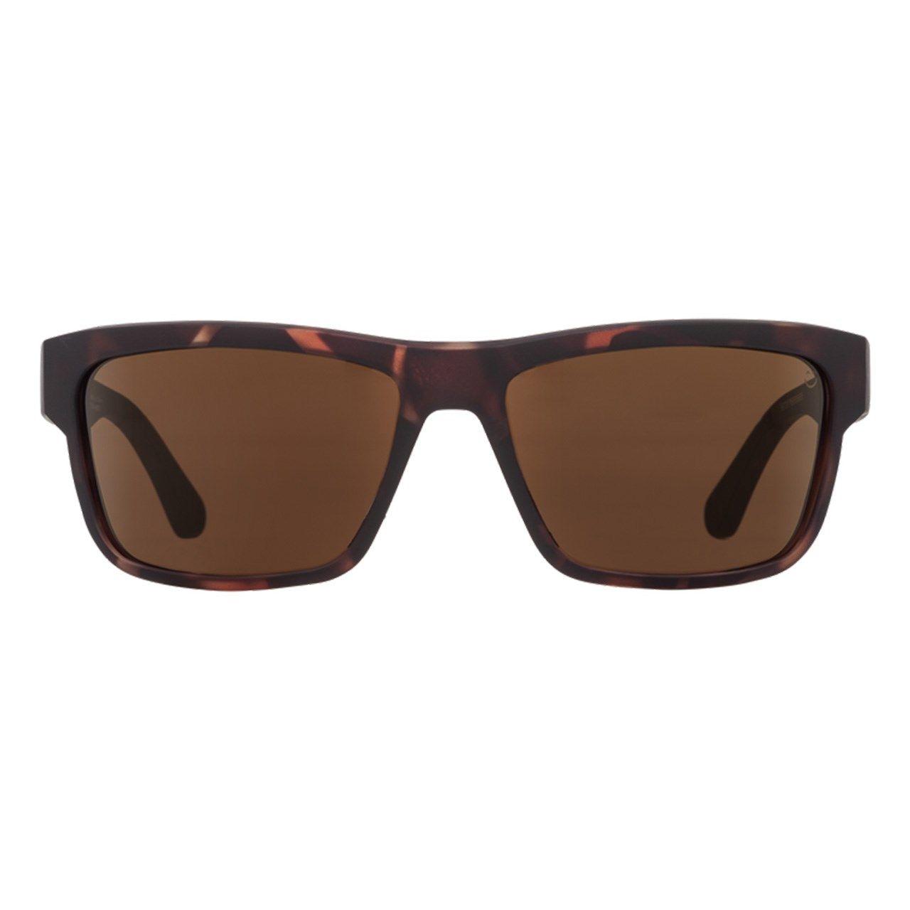 عینک آفتابی اسپای سری Frazier مدل Matte Camo Tort  Happy Bronze -  - 1