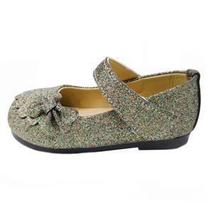 کفش دخترانه مدل پاپیونی 2